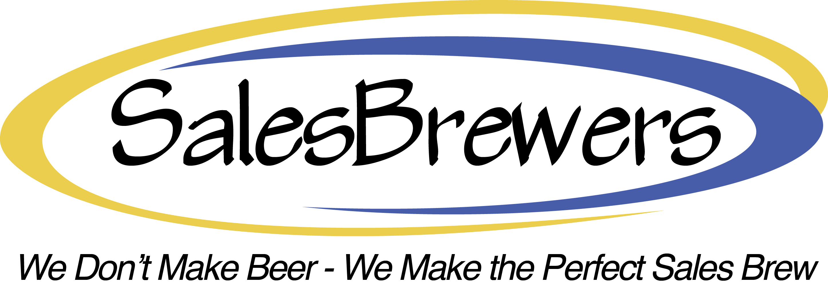 SalesBrewers_Logo__v1_RGB_Transparent