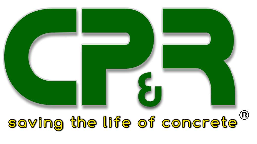 cpr_logo_150dpi